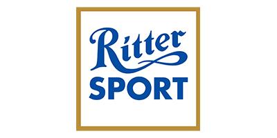 COYO Kunden Referenzen Ritter Sport