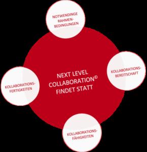 Next Level Collaboration LINXYS GmbH