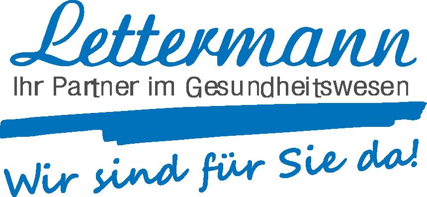 Sanitätshaus Lettermann GmbH