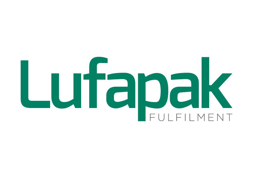Lufapak GmbH
