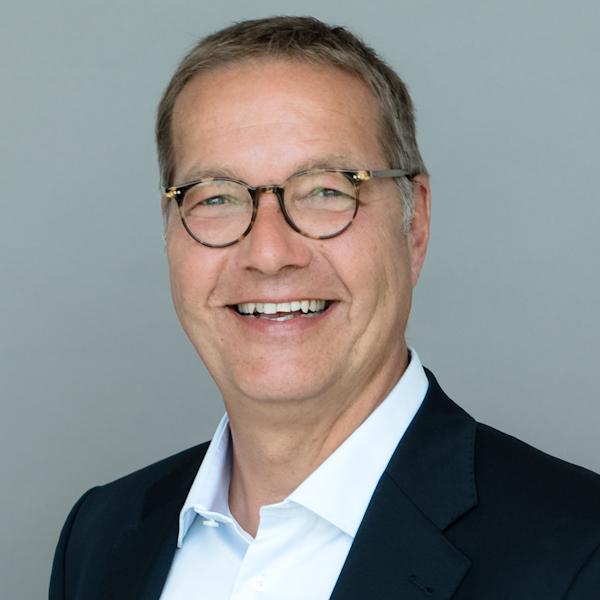 Manfred Schnellbügel