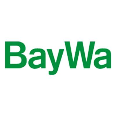 taffbase Kunden Referenzen BayWa