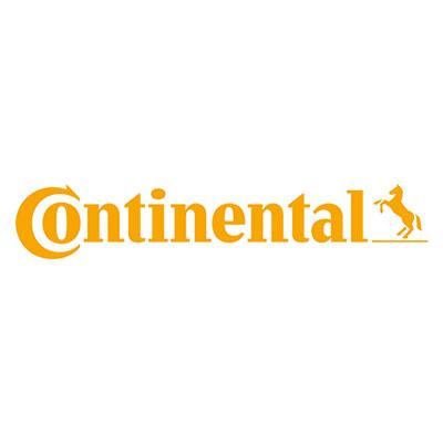 taffbase Kunden Referenzen Continental