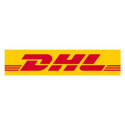 taffbase Kunden Referenzen DHL
