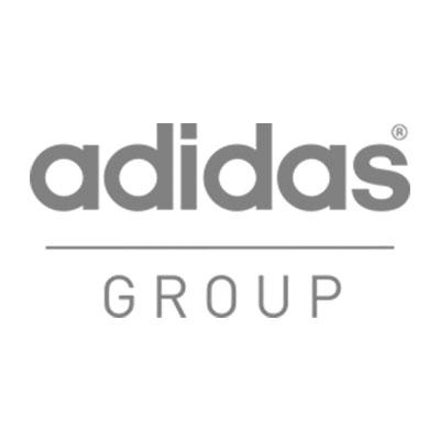 taffbase Kunden Referenzen adidas Group