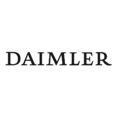 taffbase Kunden Referenzen Daimler
