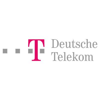 taffbase Kunden Referenzen Deutsche Telekom